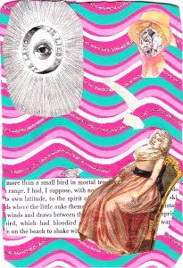 Collage_Blake